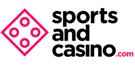 Sports and Casino Site