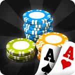 Texas Holdem Casinos
