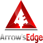 Arrows Edge Casinos