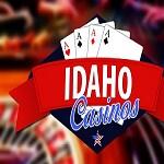 Idaho Casinos
