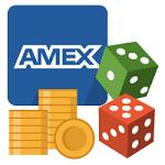 American Express Casinos