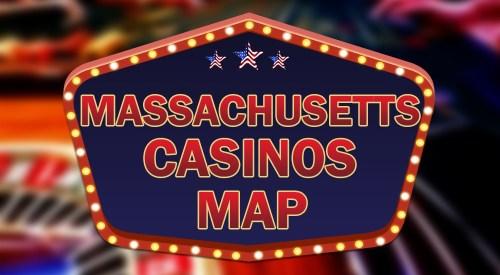 Best Massachusetts Casinos