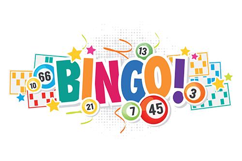 Bingo Payouts Calculator