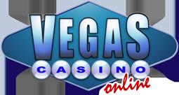 vegas casino online usa