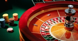 what number hits the most in roulette