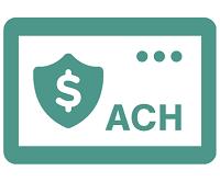 ACH Online Casinos