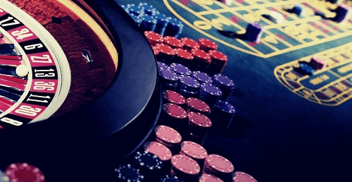 Bad Gambling Superstitions