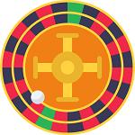 Casino Roulette Royale