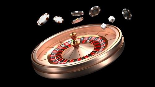 D'Alembert Roulette Strategy
