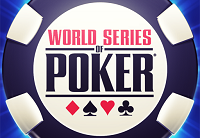 Is WSOP Poker App Rigged