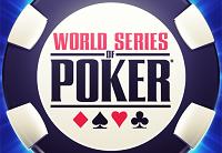 Is WSOP Poker App Rigged