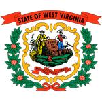 West Virginia Gambling Laws