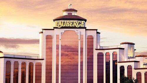 Top Casinos in Louisiana