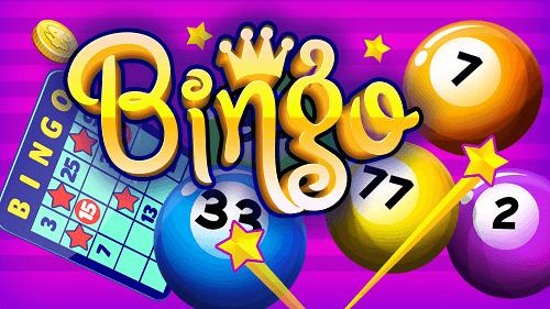 Best Bingo Cheat