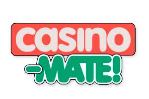 Casino Mate Reveiw