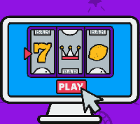 how to play slots beginners guide
