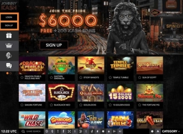 Play Or Not To Play In an Internet Casino?