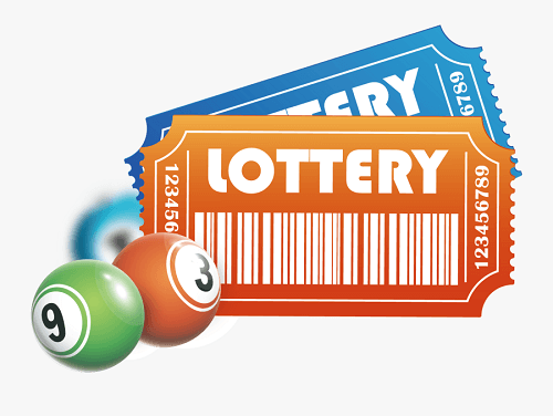 Online Lottery Tips and Tricks