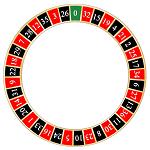 Roulette Simulator Online