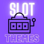 Slot Themes