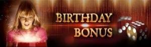 birthday-bonus