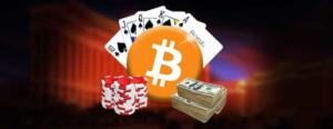 bitcoin-cash-USA
