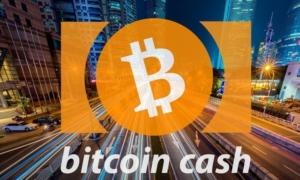 bitcoin-cash-casinos