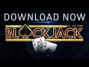 blackjack download games usa