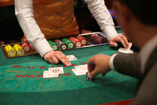 card counting explained