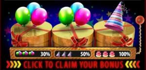 casino-birthday-bonus