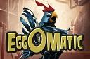 egg-o-matic 3d slot
