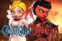 good girl bad girl 3d slot