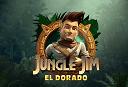 jungle jim el dorado 3d slot