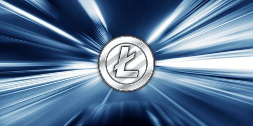 Litecoin Casino Deposits