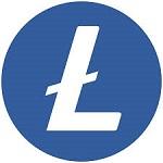 Litecoin Deposits