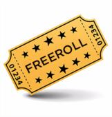Freeroll Slots Tournaments Usa