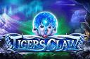 tigers-claw 3d slot