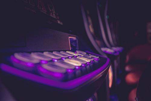 video poker faqs