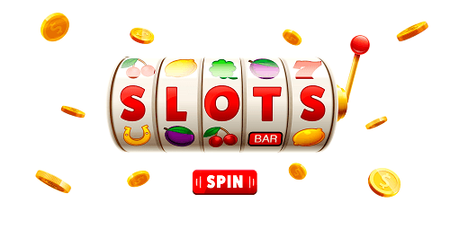 how to win slots online