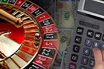 online-roulette-calculator