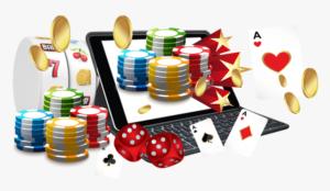 rollover casino bonus
