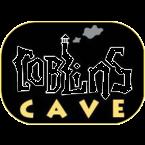Goblins-Cave Slot