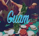 Guam Casinos Online