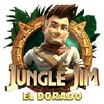 Jungle Jim Slots Game