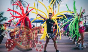 guam liberation day carnival gambling