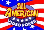 play ballys american video poker