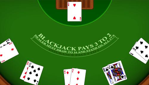 Gw casino bonus codes