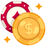 Online Poker Fast Payouts