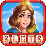 Fairy Tale Online Slots