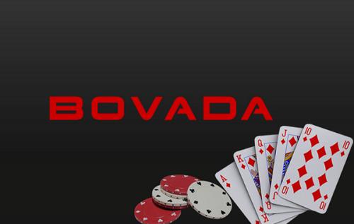 Is Bovada Legit